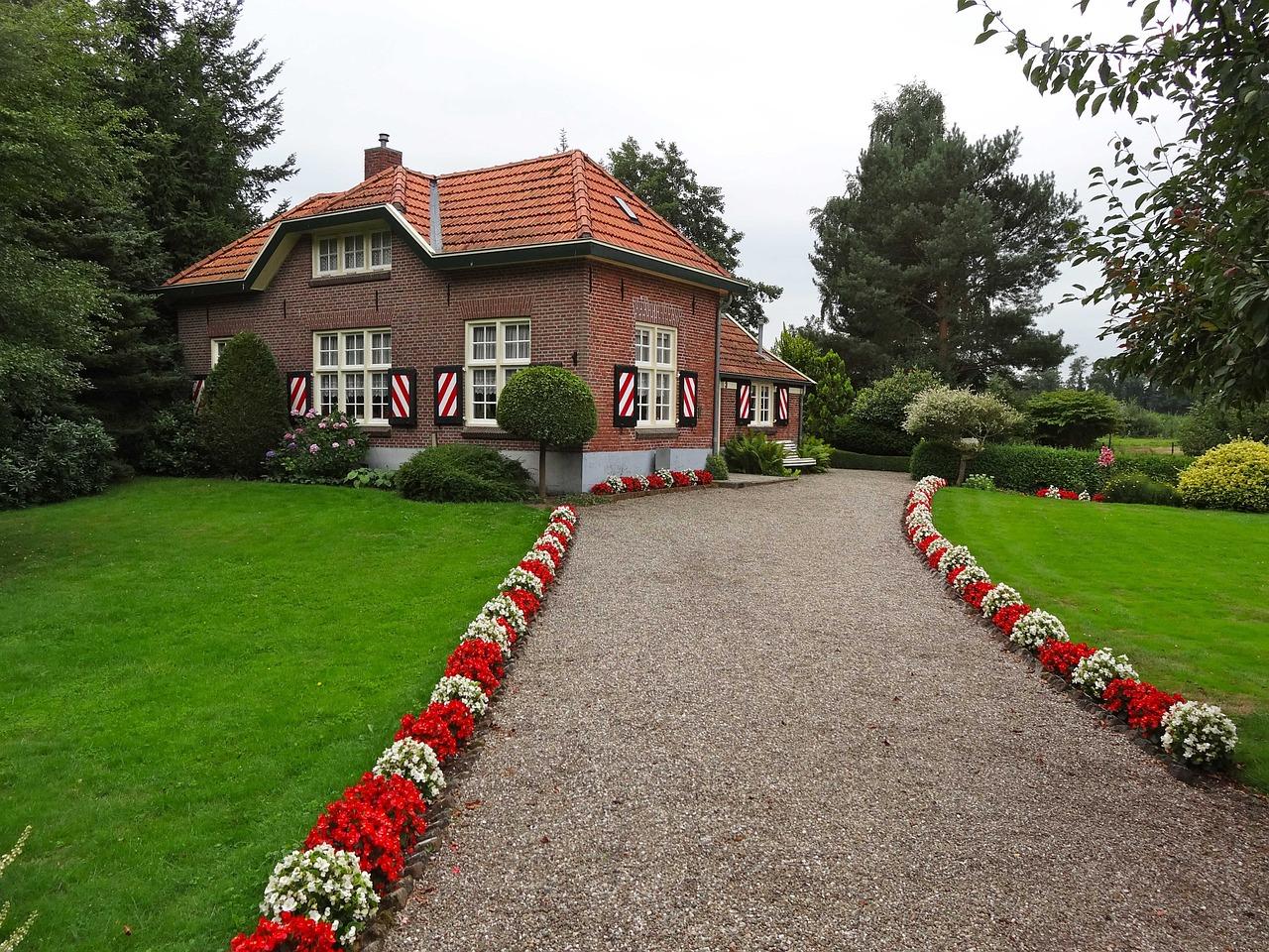 Een huis kopen in de huidige woningmarkt
