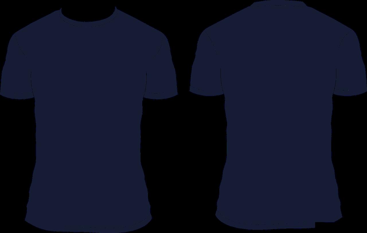 Hoe vallen comfort fit overhemden?